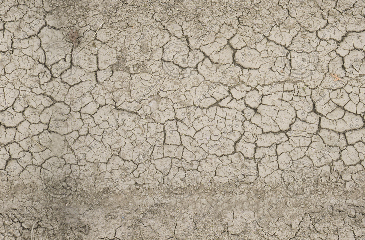 cracked-ground-3.jpg