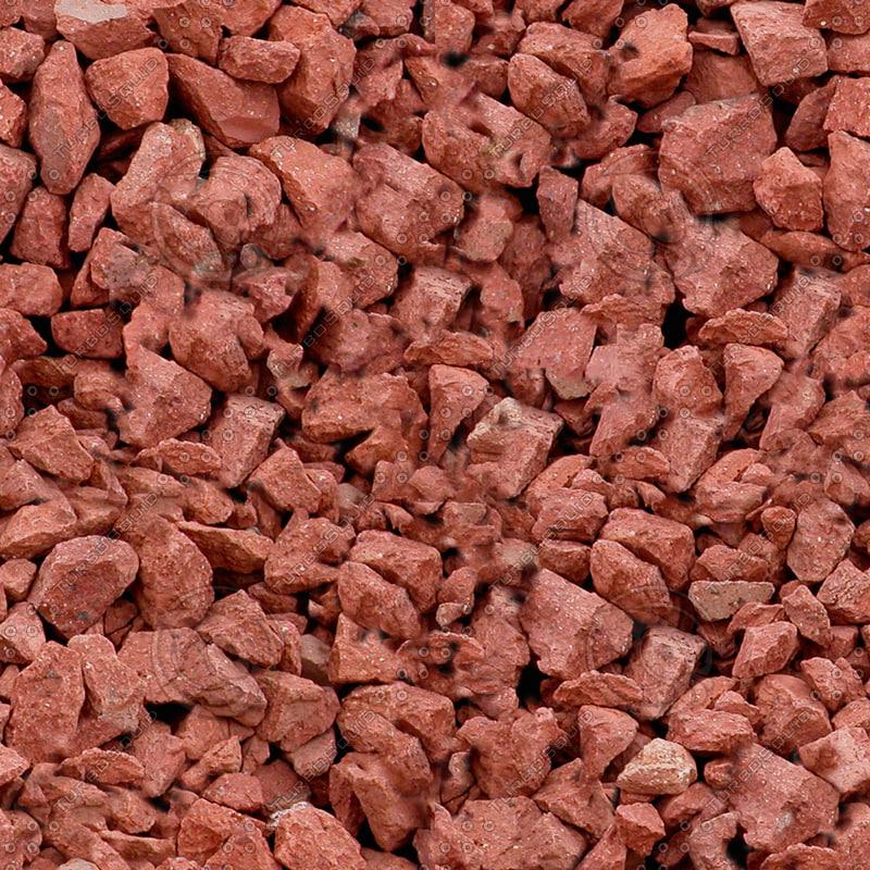 crushedbrick.jpg
