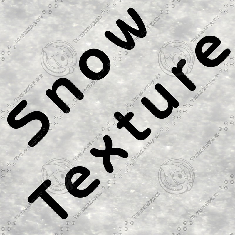 dd_snow03_tiles_preview.JPG