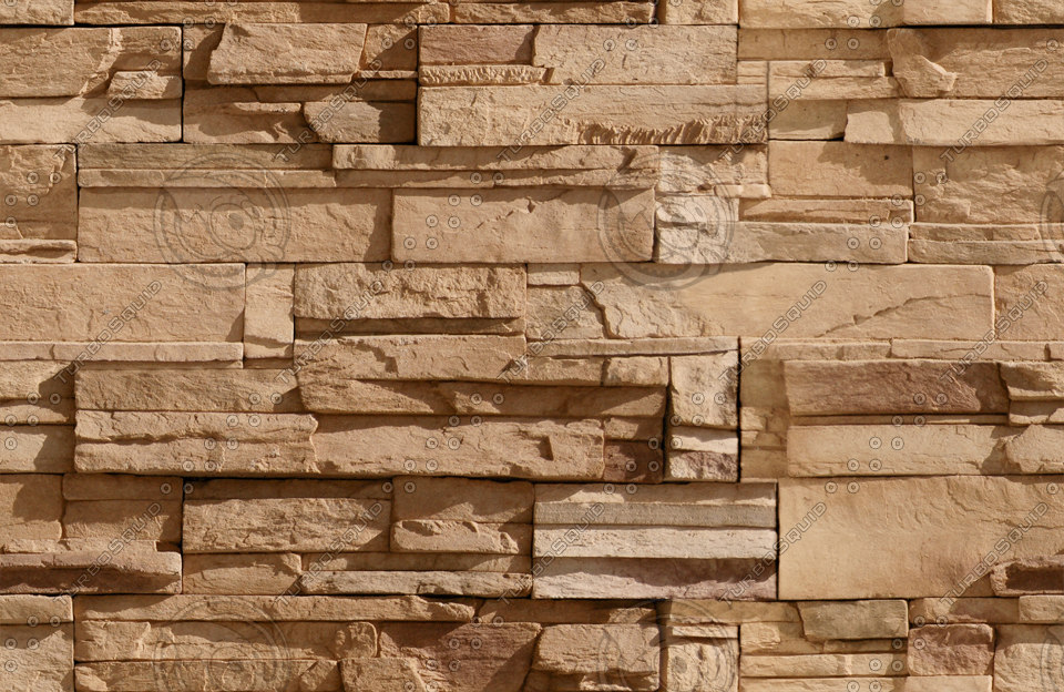 stone-work-tile.jpg