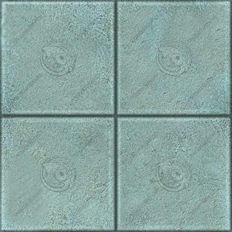 tiles_COLOR.png