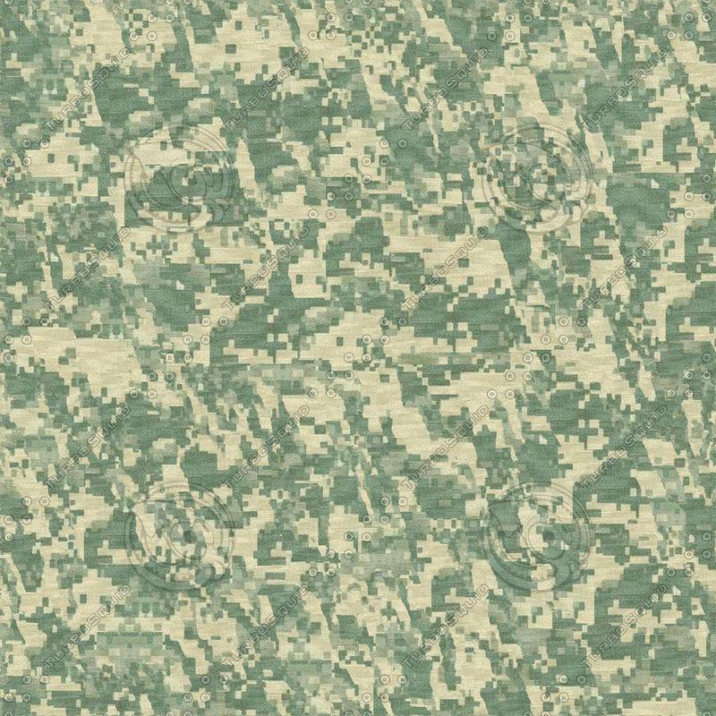 universal_army_digital_camouflage.jpg