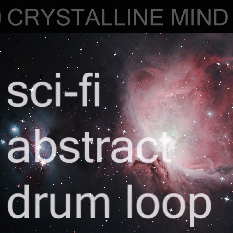 Sci-fi abstract drum loop (Starmaker).jpg