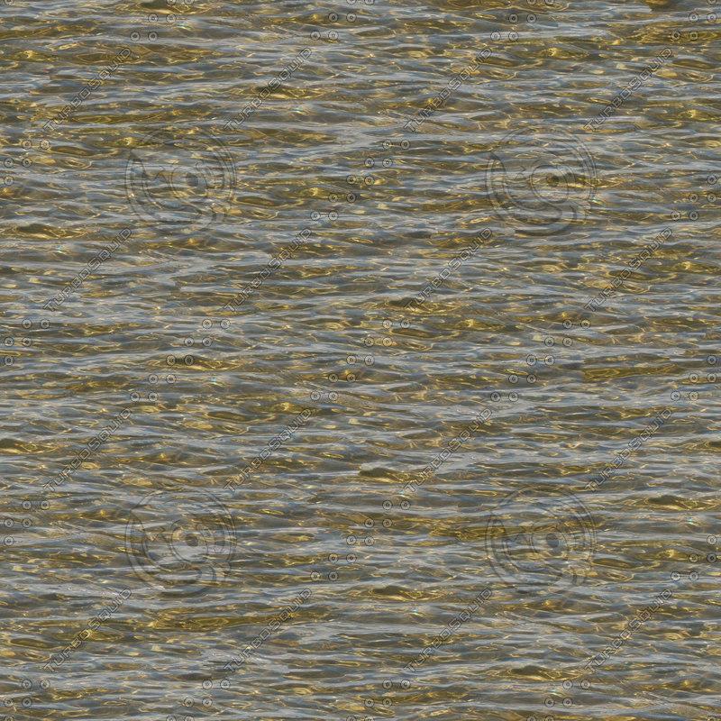Texture jpg aqua; artistic; background;