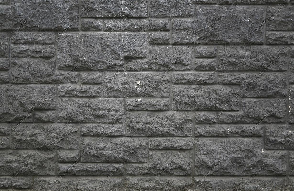 brick_26_d.jpg