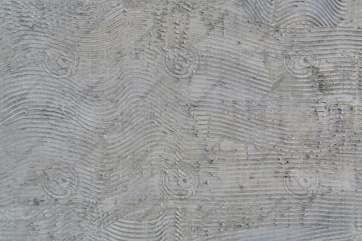 concrete_19_d.jpg