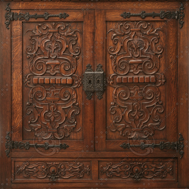 Wonderful image of Texture jpg panel ornate decorative with #965B35 color and 2048x2048 pixels