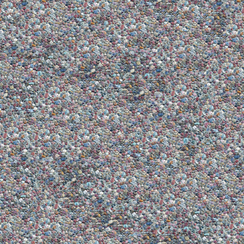 Cement Gravel Seamless Composable Pattern.jpg