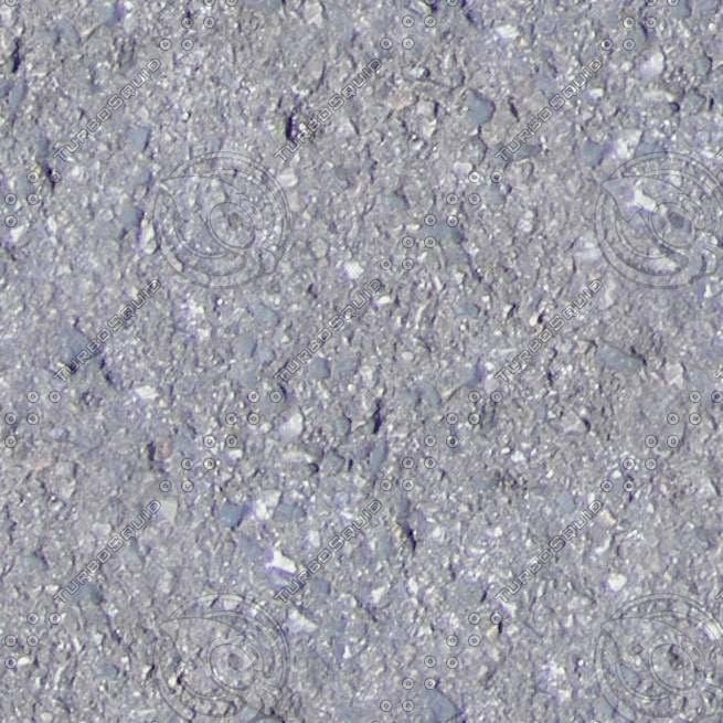 ConcreteBrickStone5.jpg