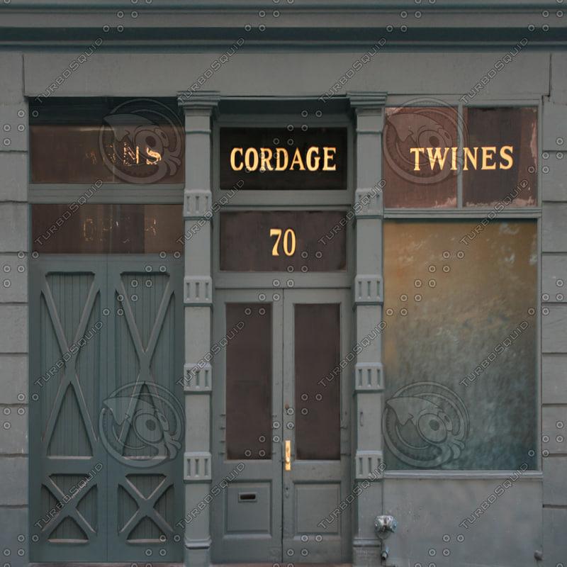 Cordage_Storefront2.jpg