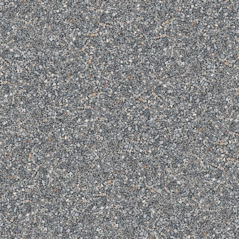 Texture jpg gray; grey; gravel;