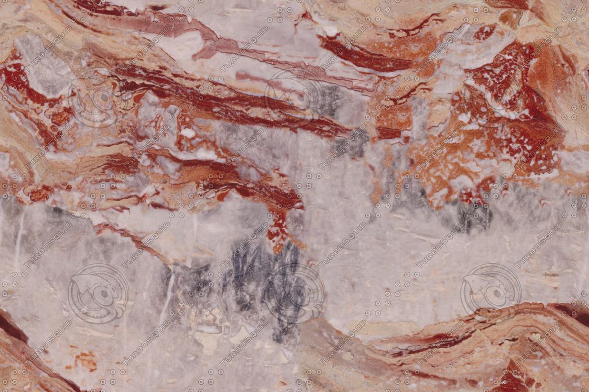 Marble001-Abbagrabba.jpg