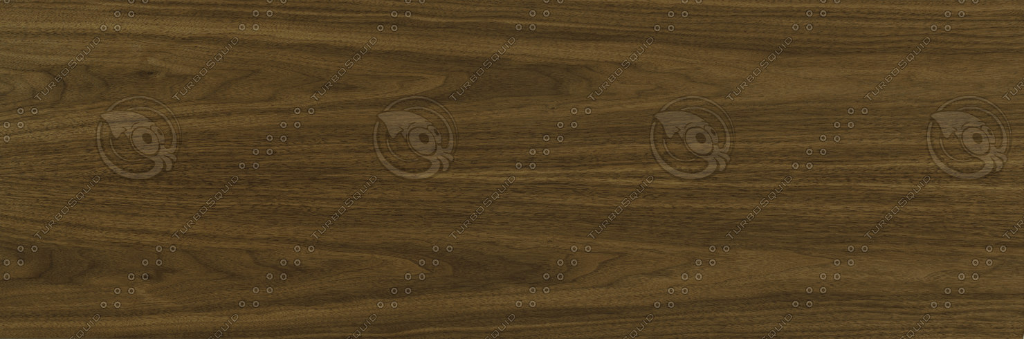 Walnut Texture | www.imgkid.com - The Image Kid Has It!