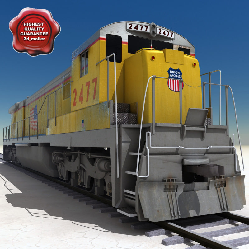Union_Pacific_Locomotive_0.jpg