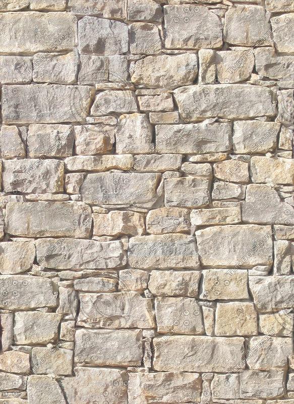 a3ds_limestone13.jpg