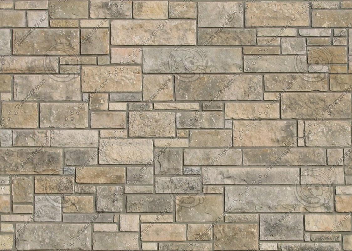 a3ds_limestone18.jpg