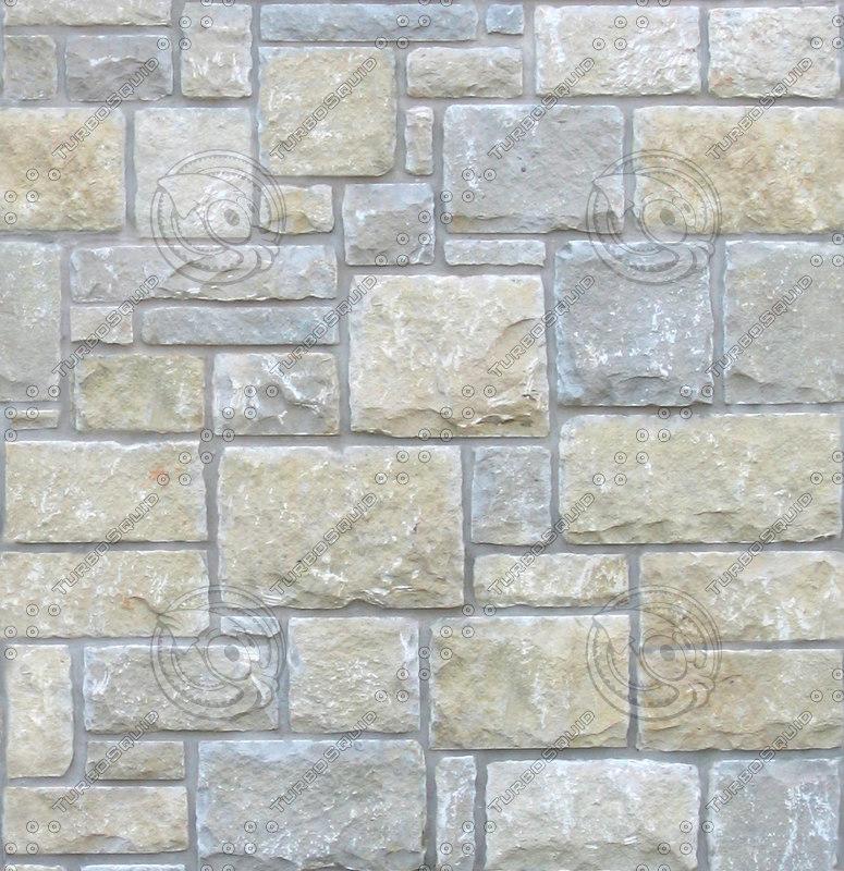 a3ds_limestone23.jpg