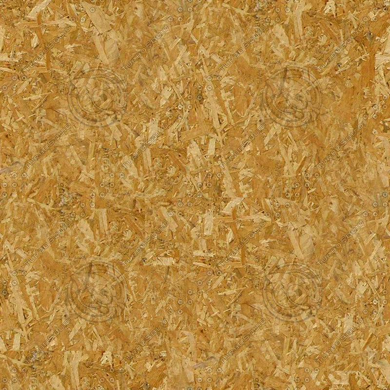 Texture jpg board chipboard wood