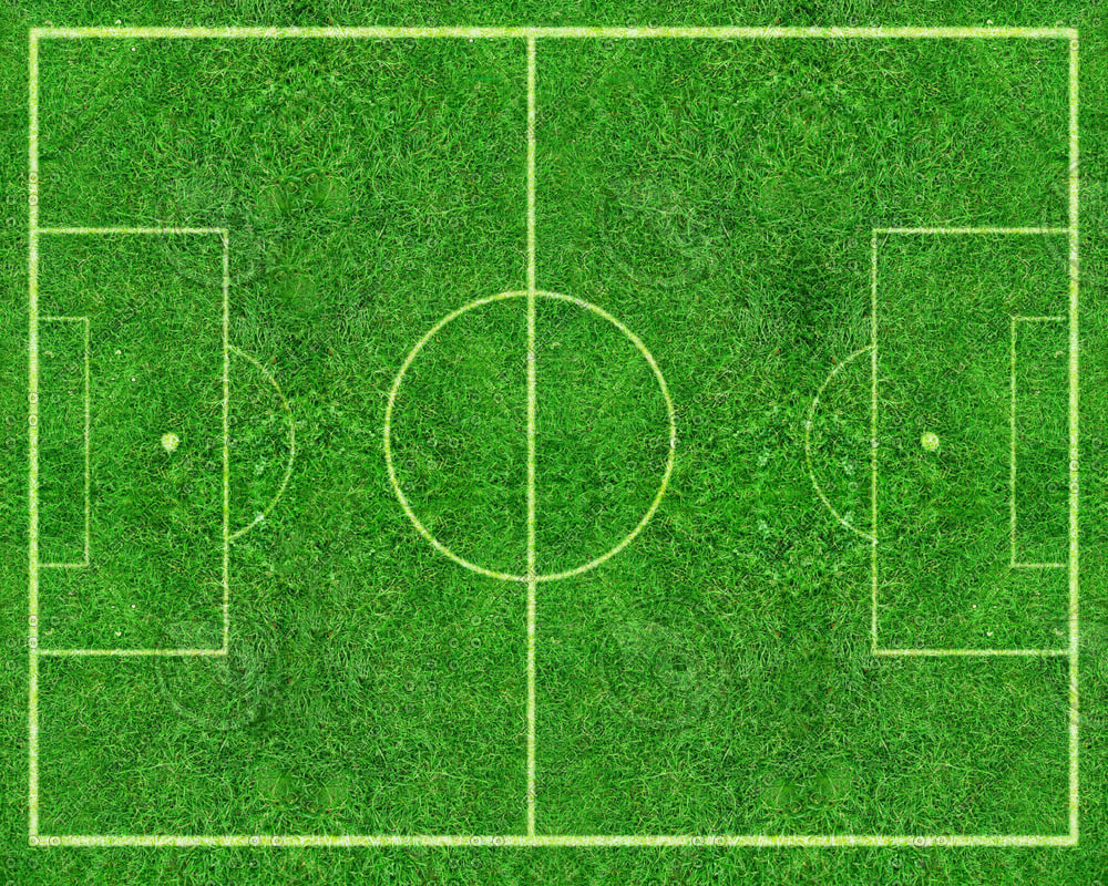 football_pitch.jpg