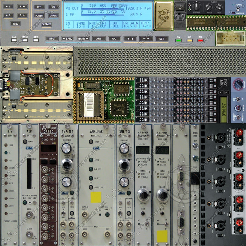 gameelectric.jpg