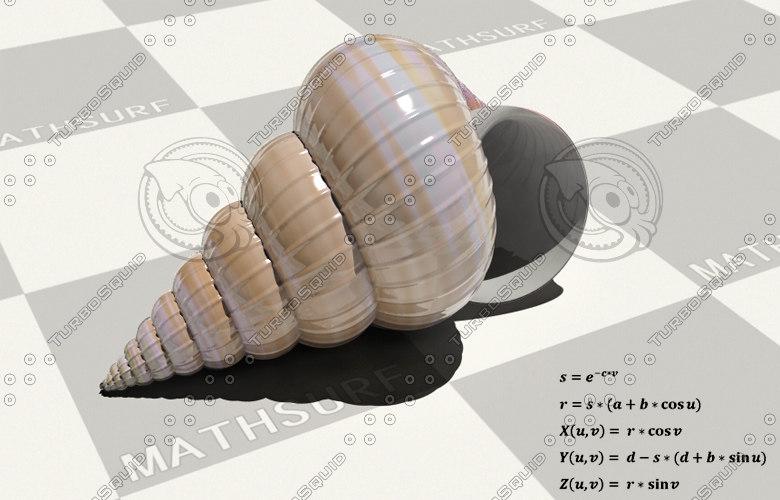 snailshell.jpg