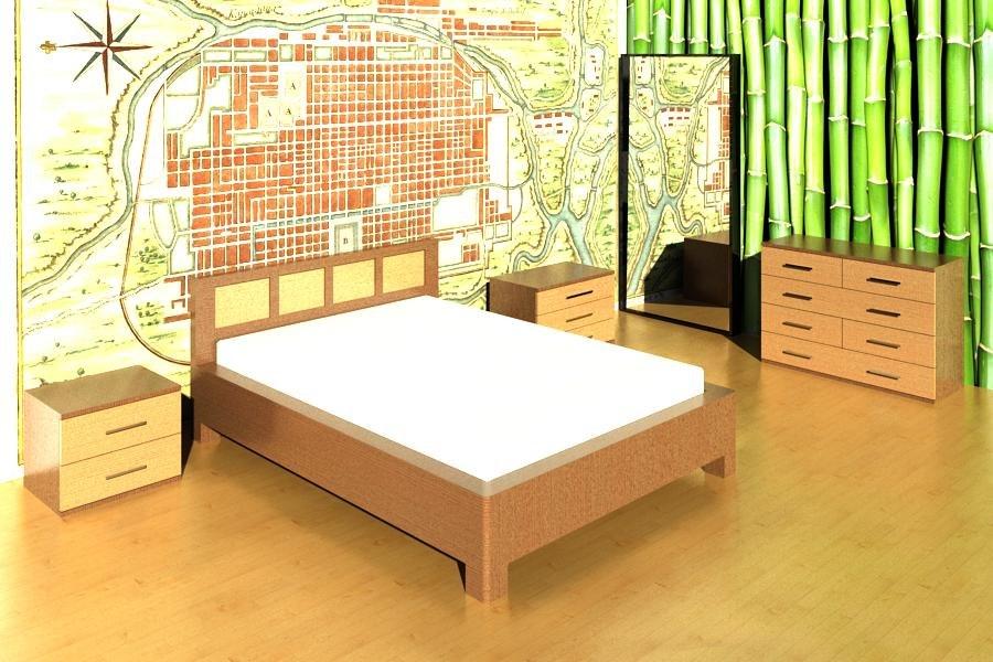 Bedroom_Macau.jpg