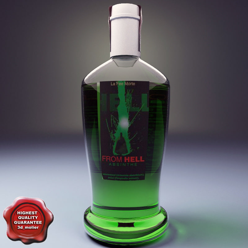 Bottle_with_absinthe_liqueur_0.jpg
