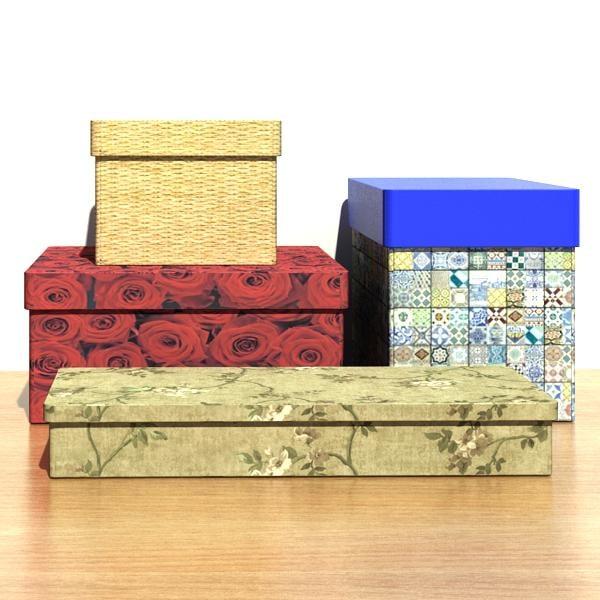 Box_Square.jpg