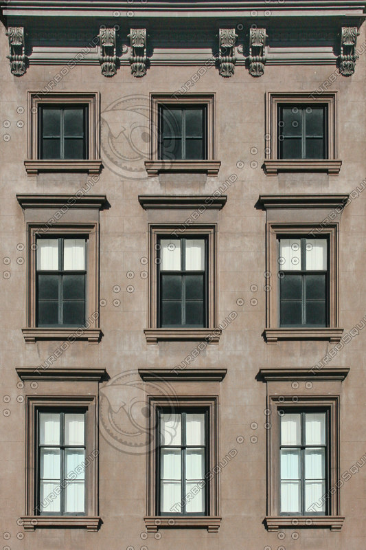 city building textures - photo #46