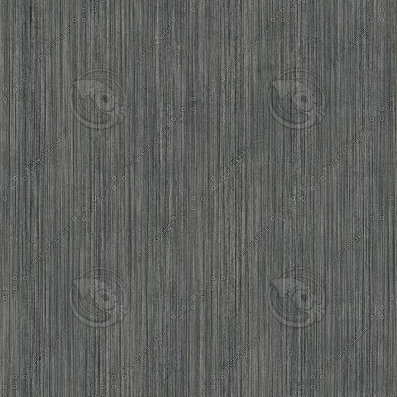 Texture jpg Brushed Metal Texture