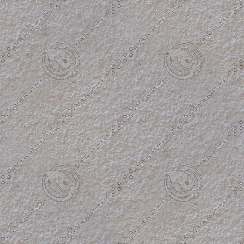 ConcreteBrickStone13.jpg