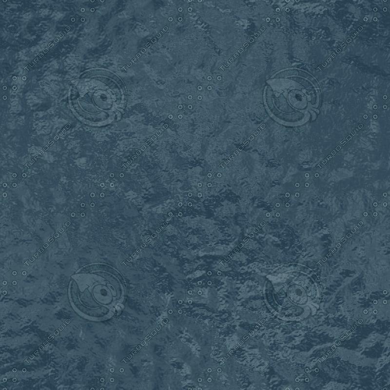 Texture Jpg Ocean Deep Texture