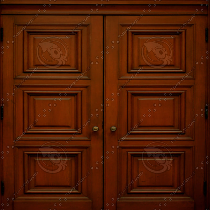 Robber_Baron_Panelled_Door.jpg