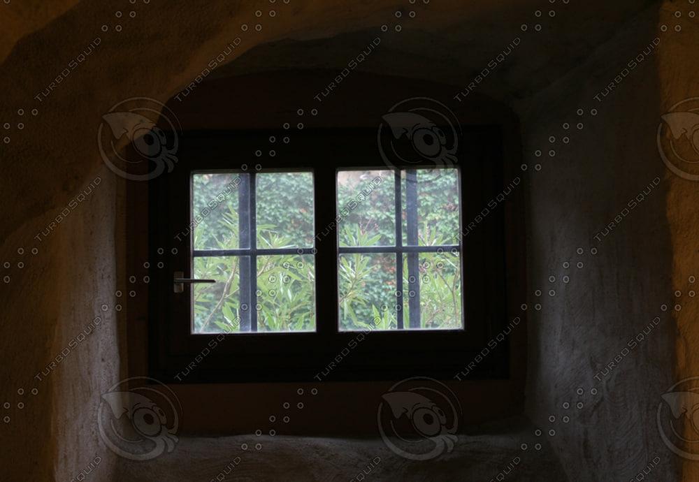 Windows07.jpg