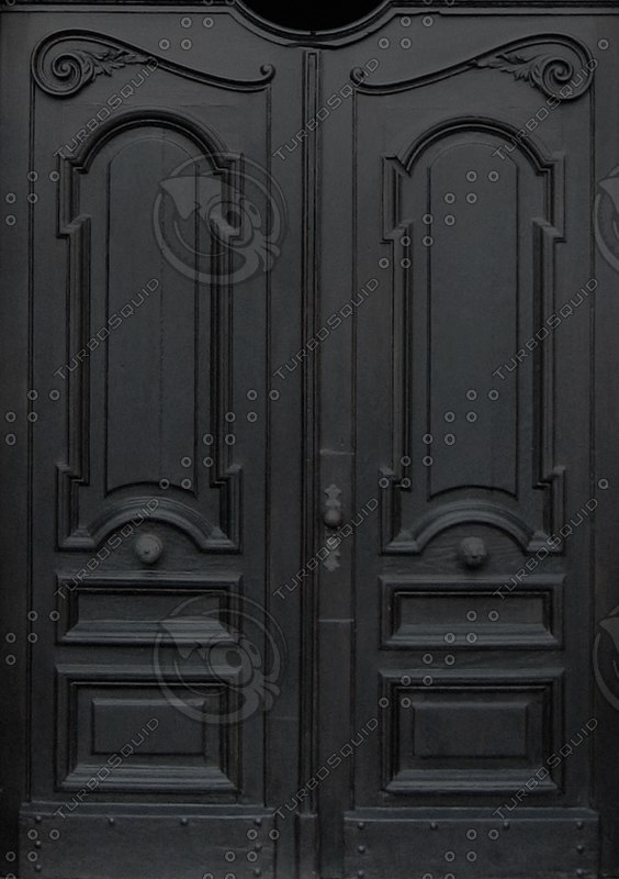 black_doors.png