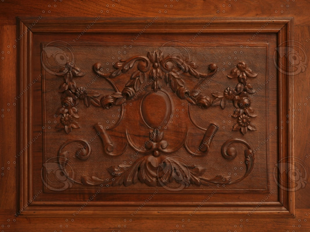 carved_panel.png