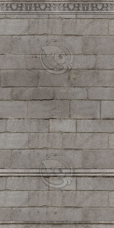 castle wall tiles x.png