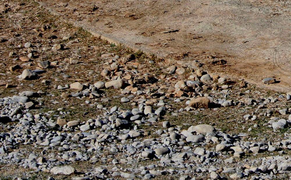 ground&soil026.jpg