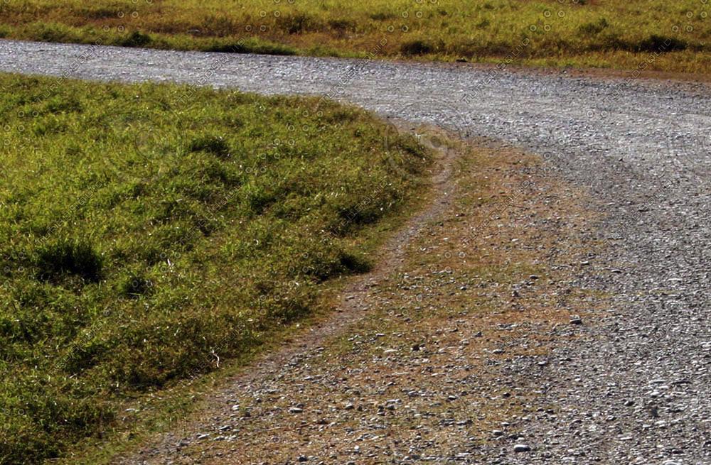 ground&soil028.jpg