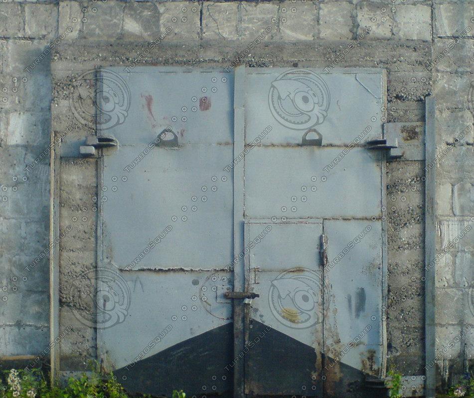 metaldoor.jpg