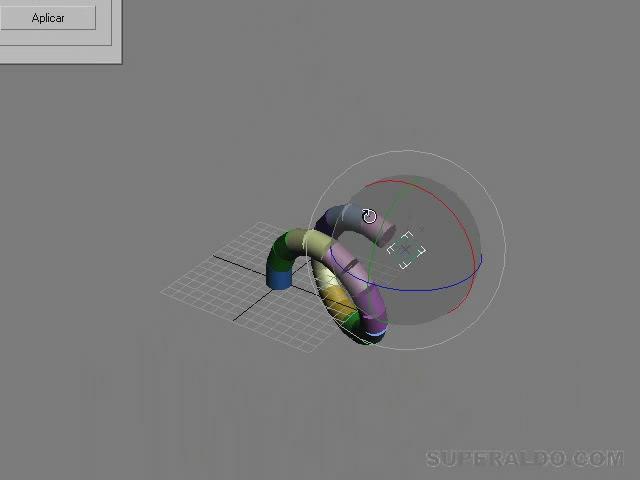 snapshot20090729204526.jpg