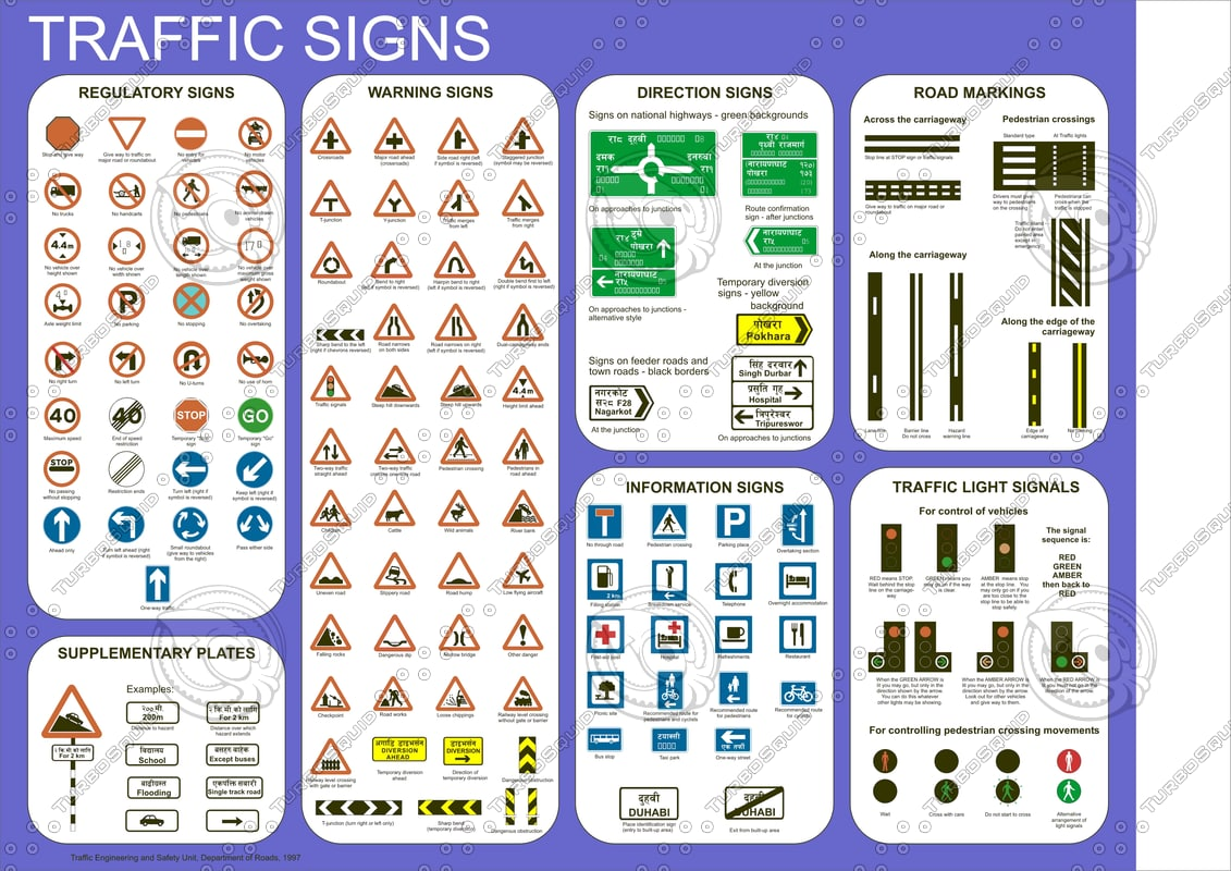 traffic_signs_poster english.jpg