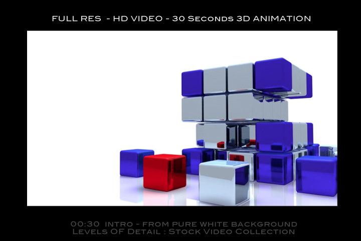 vstock_cubes1.jpg