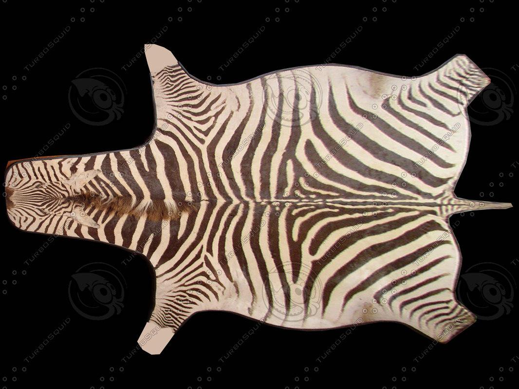 zebra_skin.jpg