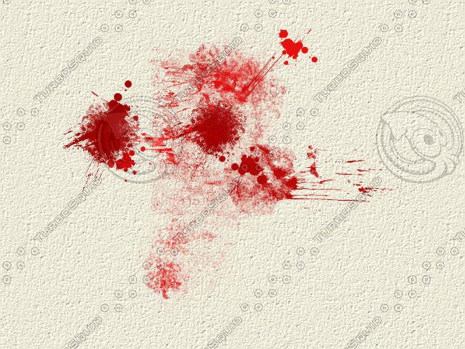 BloodPrevb.jpg