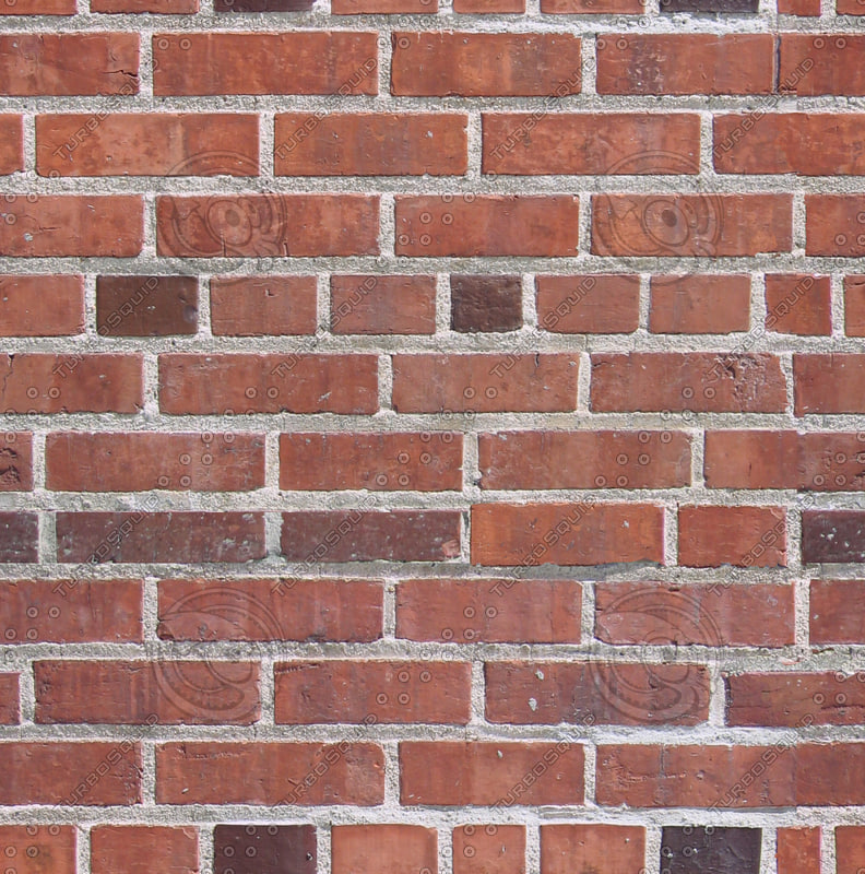 Brick_03_R.jpg