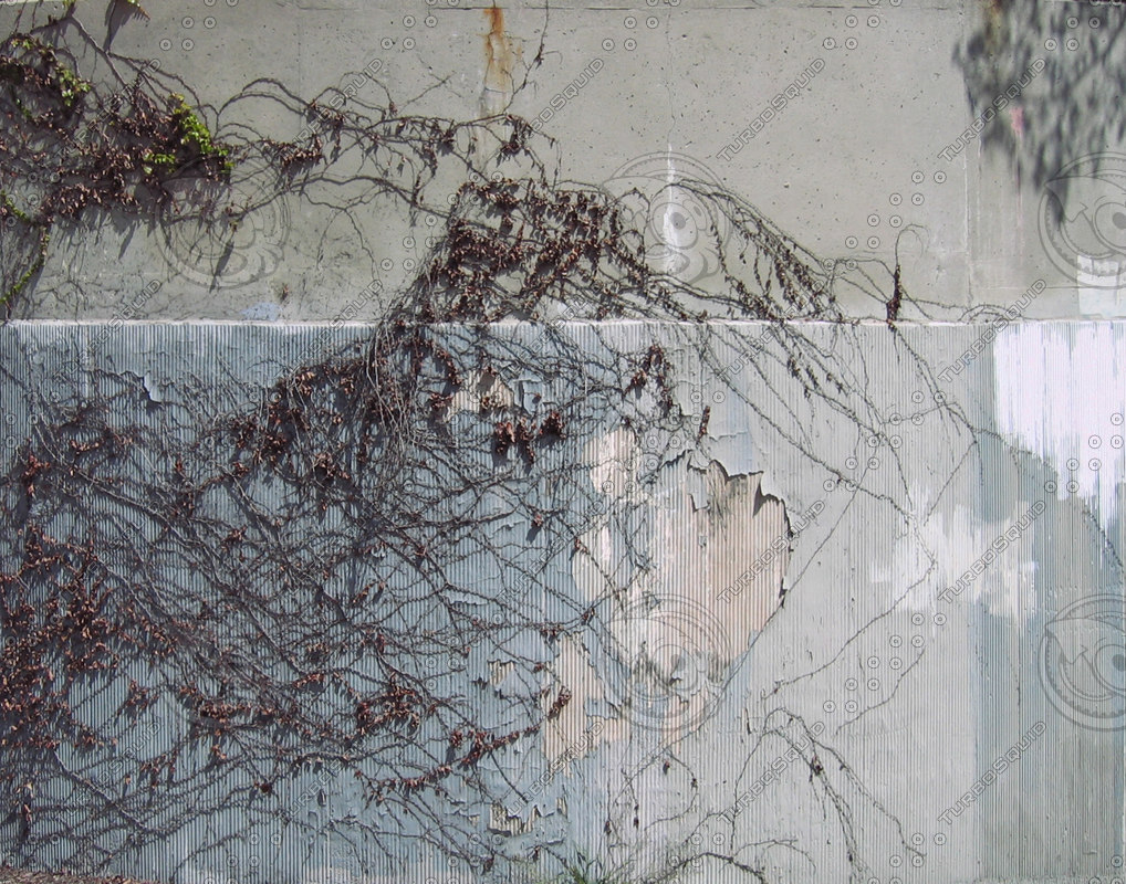 Concrete_13.jpg