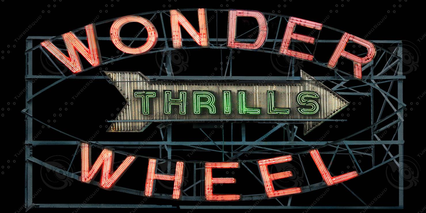 Coney_Island3_Thrills.jpg