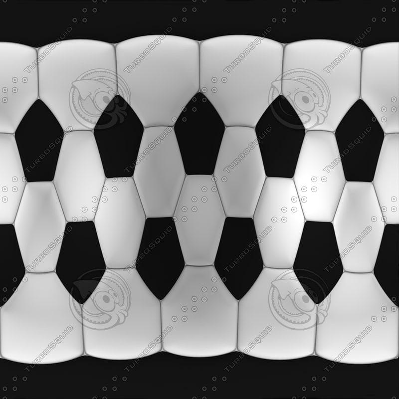 FootballCompleteMap_4000x4000.jpg