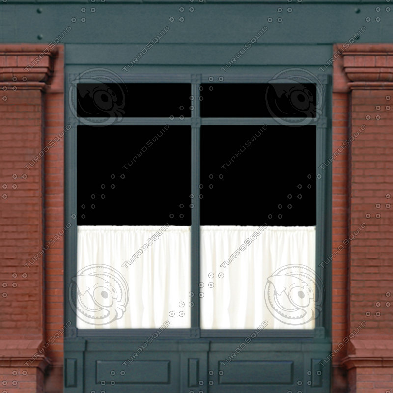 Goodwin_Victorian_Shop copy.jpg